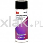Wosk do profili zamkniętych 3M 08852 Cavity Wax Plus Spray 532ml
