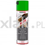 Wosk do profili zamkniętych TEROSON WX 215 Cavity Spray 500ml
