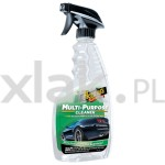 Środek czyszczący MEGUIAR'S All Purpose Cleaner APC 710ml