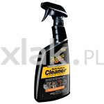 Spray czyszczący MEGUIAR'S Heavy Duty Multi-Purpose Cleaner 710ml