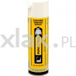 Smar ceramiczny INNOTEC Ceramic Grease Spray 500ml