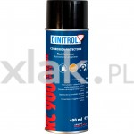 Konwerter rdzy DINITROL RC 900 Converust Epoxy na rdzę Spray 400ml