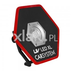 Lampa UV LED XL CARSYSTEM