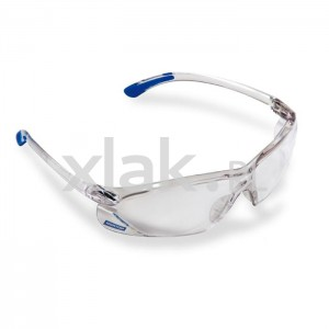 Okulary ochronne NORTON Safety Glasses Standard
