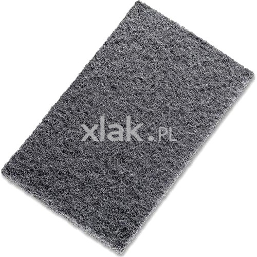 sia_6712_siafleece_clean_-finish_pad_black-xlak.png