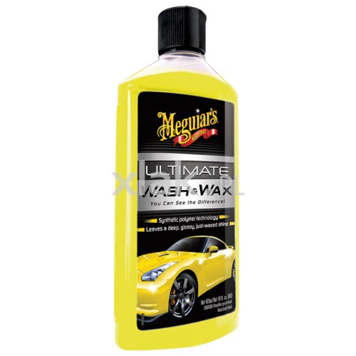 g17716-ultimate-wash-wax-16oz.png